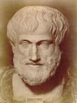 aristoteles