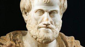 aristotle3