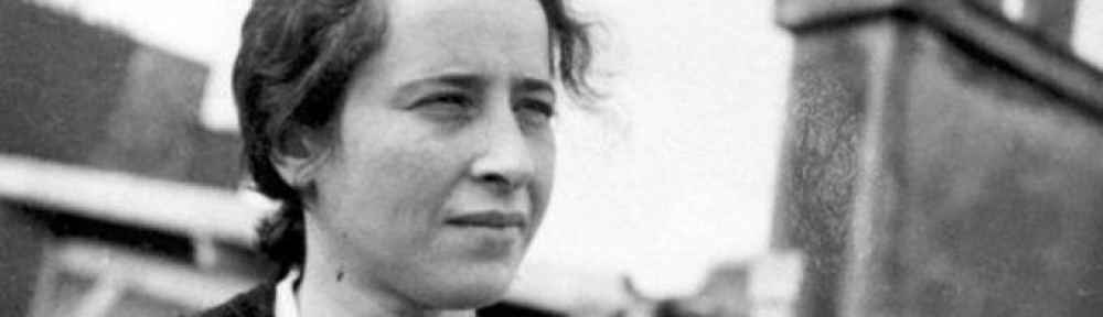 cropped-arendt-hannah.jpg