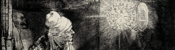 cropped-rembrandt-faust.jpg
