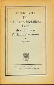 parlamentus