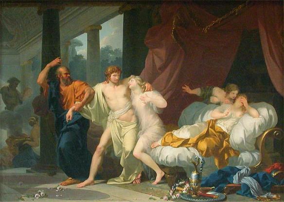 baptiste-socrate-alcibiade-1791