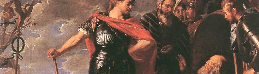 cropped-caspar_de_crayer_alexander_and_diogenes.jpg