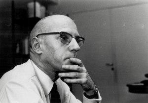 Foucault_college