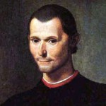 Machivaelli