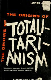 Cover-the-origins-ofTotalitarianism
