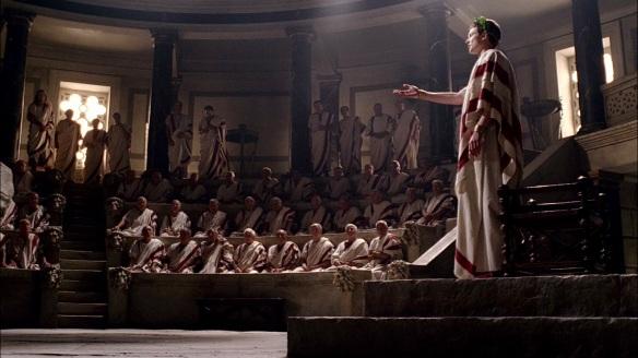 rome-senate