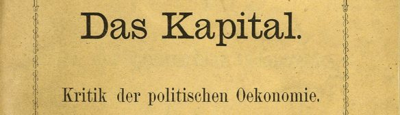 cropped-das_kapital_marx_1867.jpg