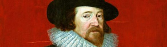 cropped-francis_bacon.jpg