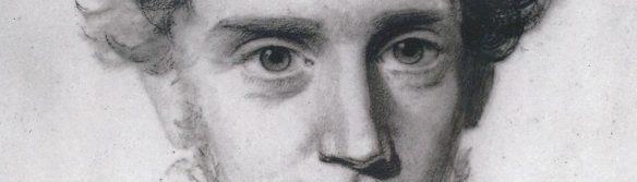 cropped-kierkegaard_drawing_niels_christian_kierkegaard.jpg