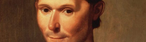 cropped-niccolo-machiavelli.jpg