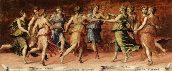 Baldassarre_Peruzzi_-_Apollo_and_the_Muses