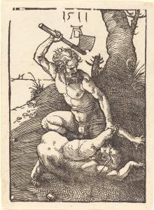 Cain_Killing_Abel