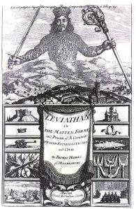 Leviathan_1
