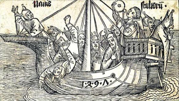 shipfools