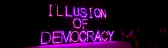 cropped-illusion-of-democracy-e1454428790968.jpg
