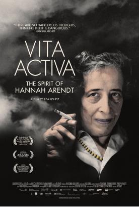 vita_activa