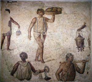 slaverylate