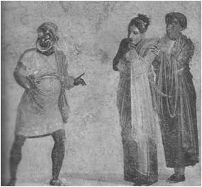 tarthre