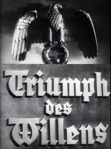 Triumph-of-the-Will-Cover