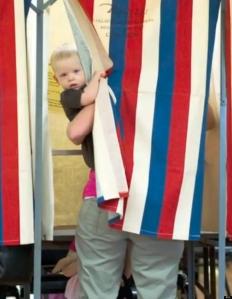 votingsbooth