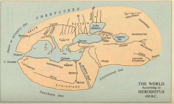 herodotus_map