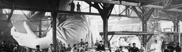 cropped-statue_of_liberty_under_construction.jpg