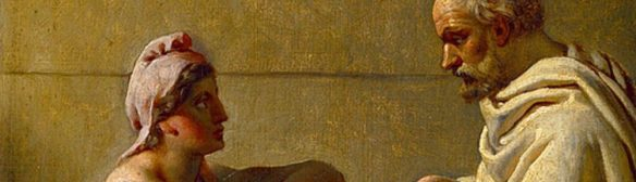 cropped-socrates-and-alcibiades-christoffe.jpg
