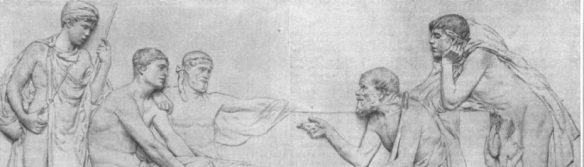 cropped-socrates-midwife.jpg