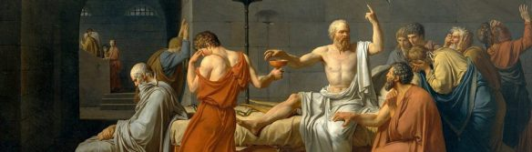 cropped-the_death_of_socrates.jpg