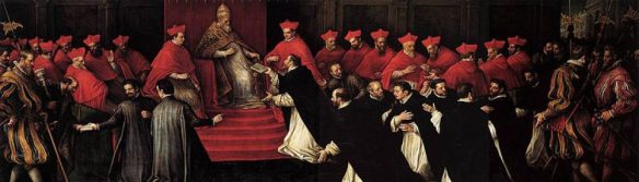 cropped-leandro_bassano_honorius_iii_approving_the_rule_of_st_dominic_1216.jpg