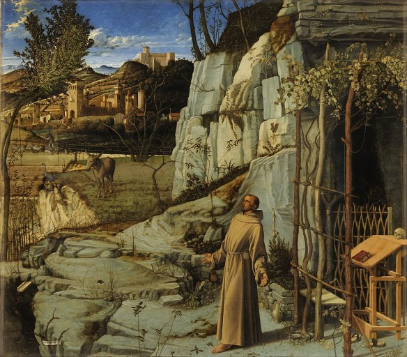 Giovanni_Bellini_-_Saint_Francis_in_the_Desert