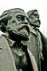 marx-and-engels5