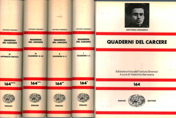 quaderni-del-carcere-6-volumi (1)