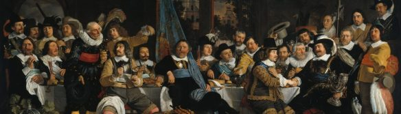 cropped-bartholomeus_van_der_helst_banquet_of_the_amsterdam_civic_guard_in_celebration_of_the_peace_of_mc3bcnster.jpg