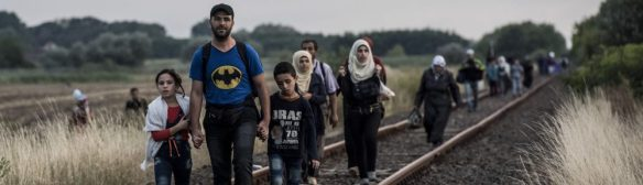 cropped-syrianrefugees.jpg