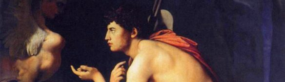 cropped-oedipus-and-the-sphinx-1827ominique-ingres.jpg