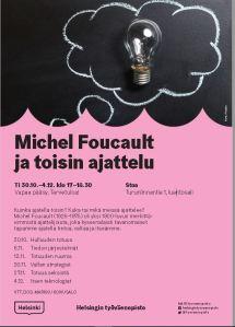 Foucault_toisin