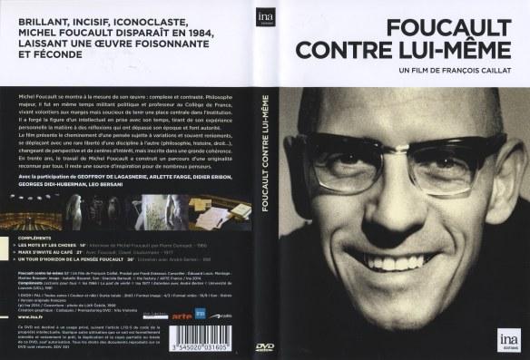 michel-foucault-contre-lui-meme-dvd