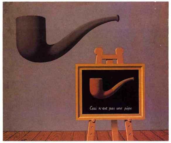 Les_Deux_Mystères__1966