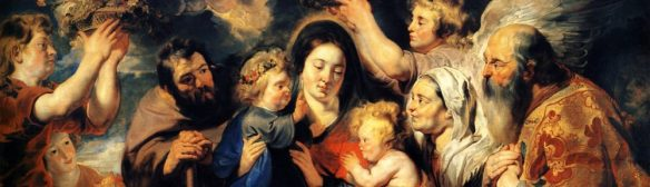 cropped-Holyfamily.jpg