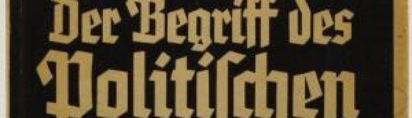 cropped-begrippe_1933.jpg