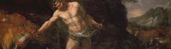 cropped-hercules-slays-cacus.jpg