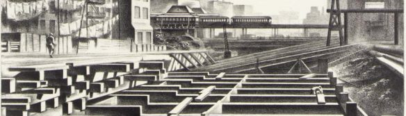 cropped-lozowick-subway-construction-1931.jpg