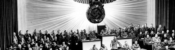 cropped-naziconstitution.jpg