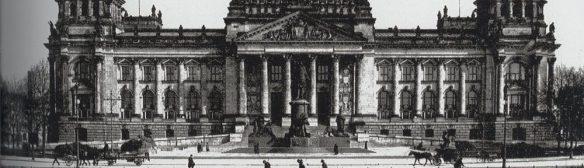 cropped-reichstag_1923.jpg